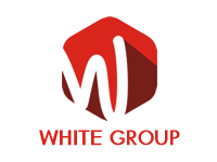 White Group